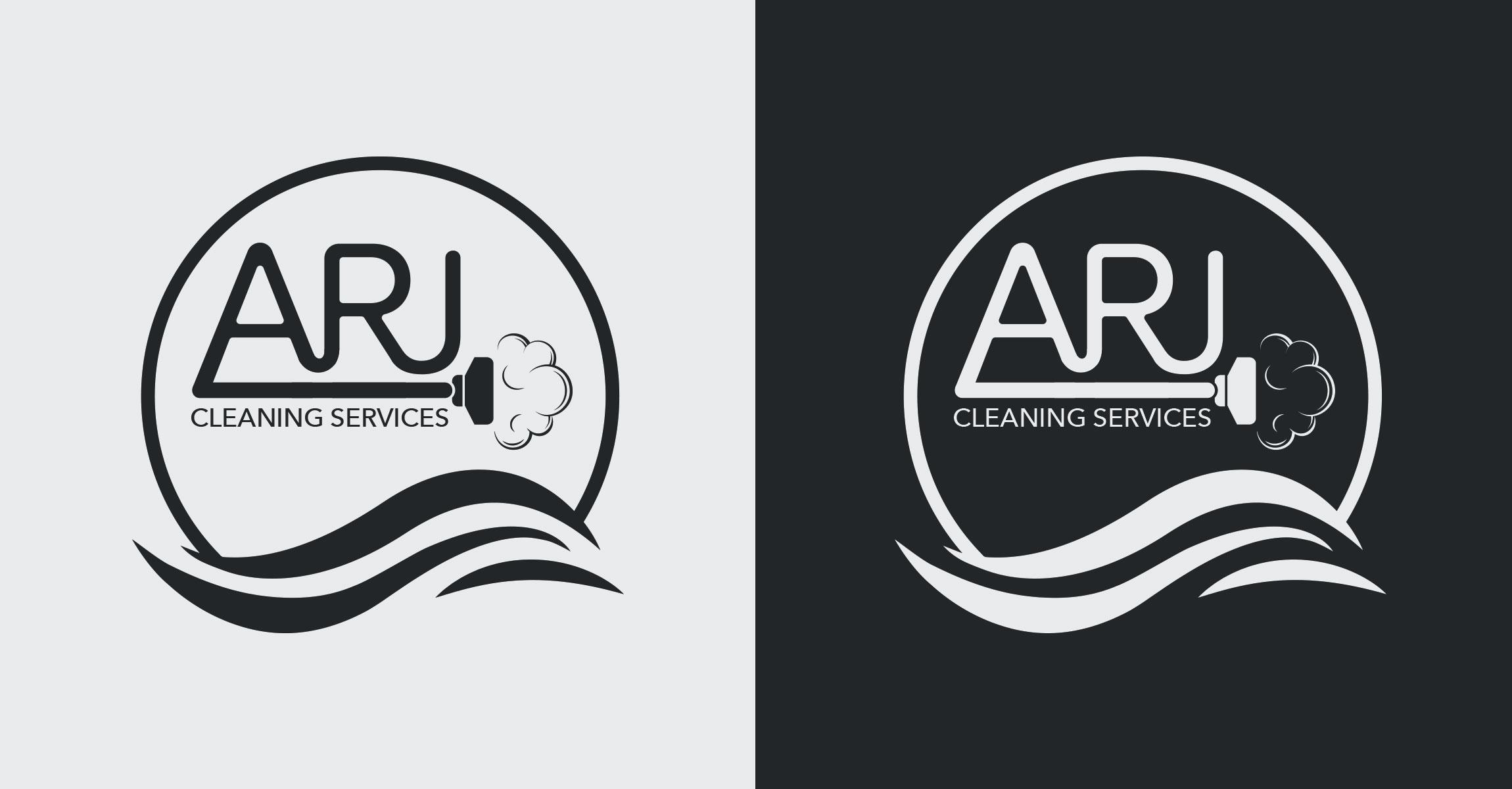 arj-black-and-white