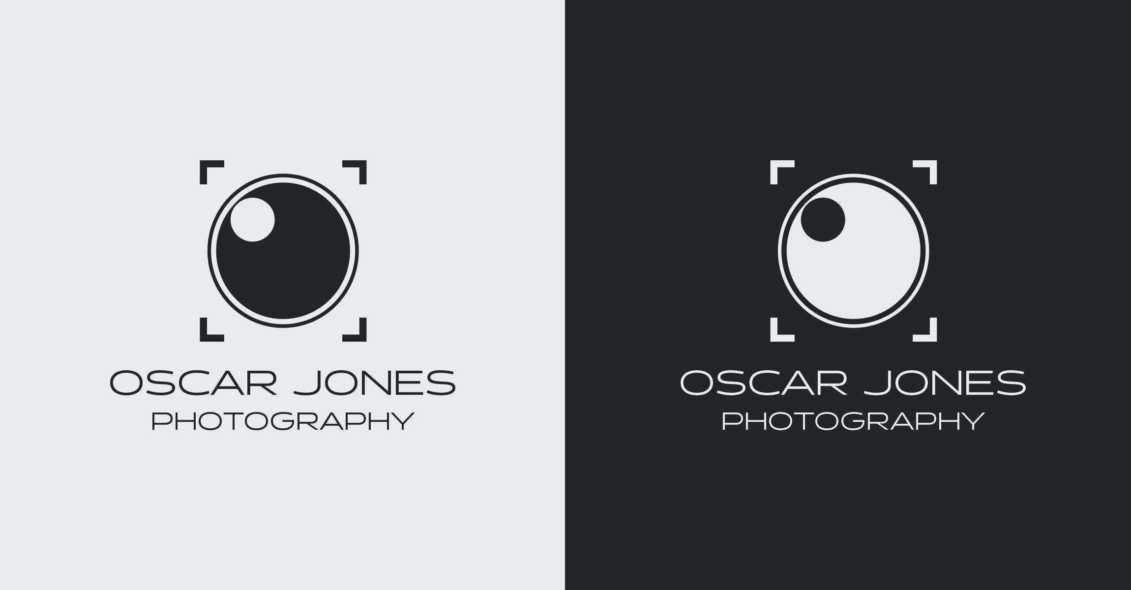 oscar-jones-black-and-white