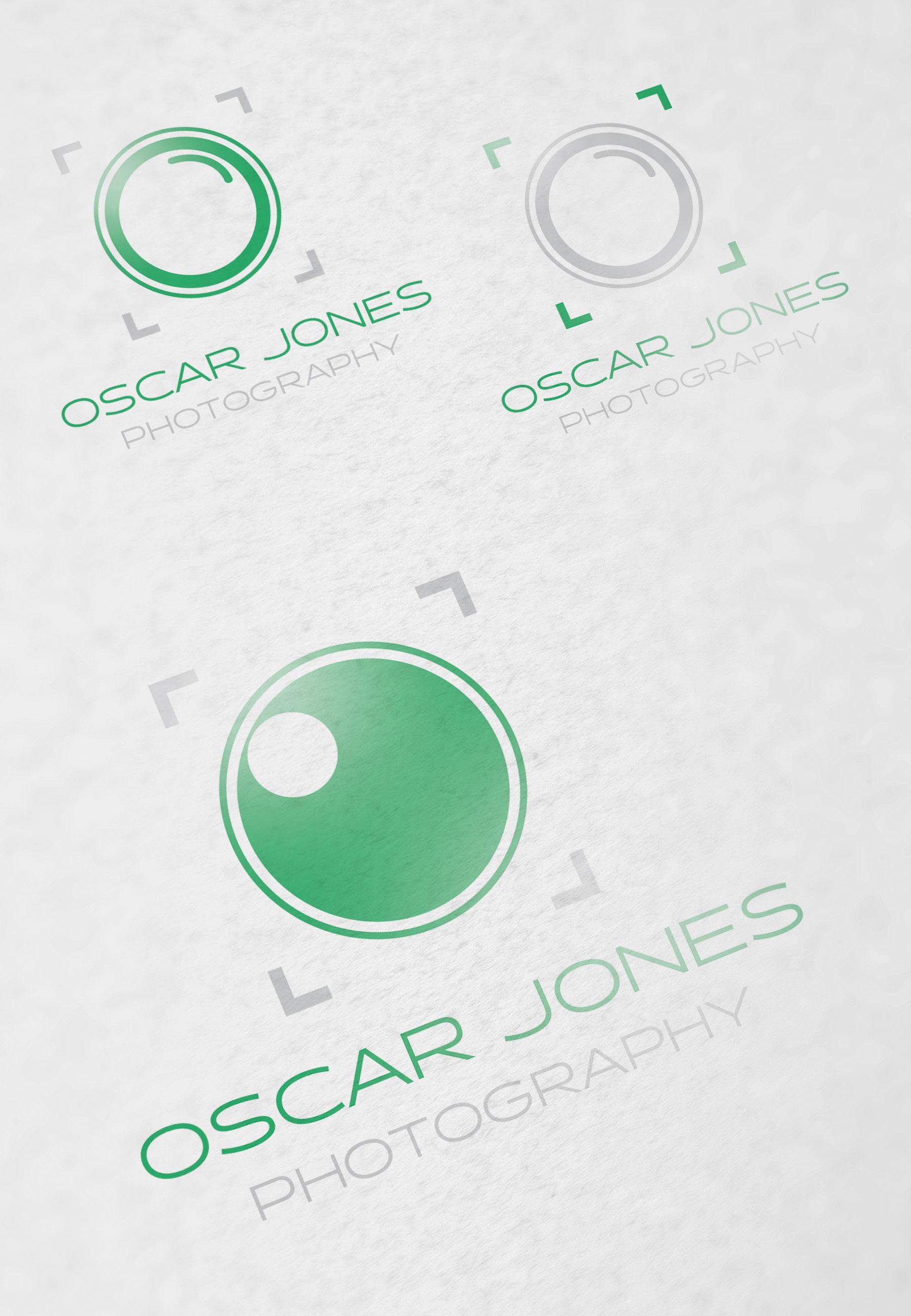 oscar-jones-logo-main