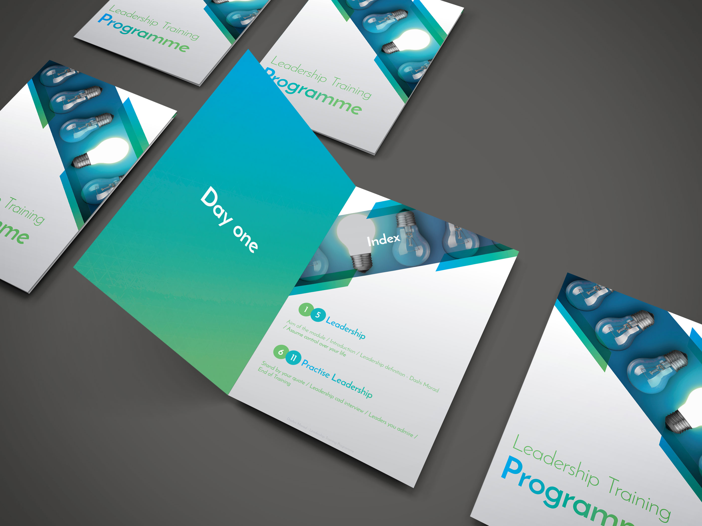 leadership-training-brochure-2