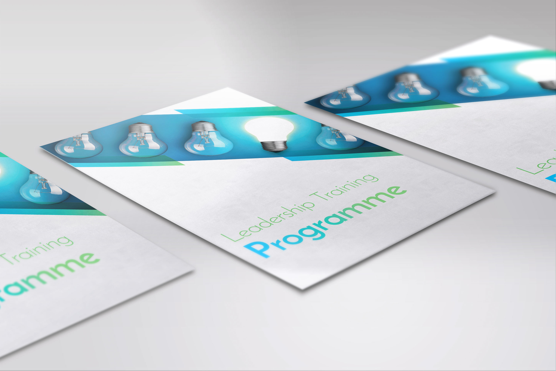leadership-training-brochure-main