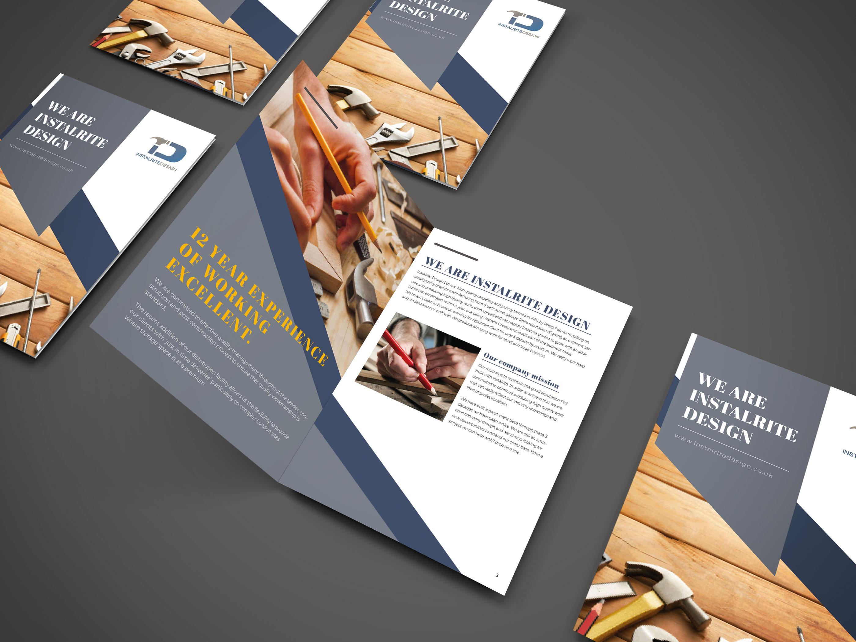 instalrite-design-brochure-2