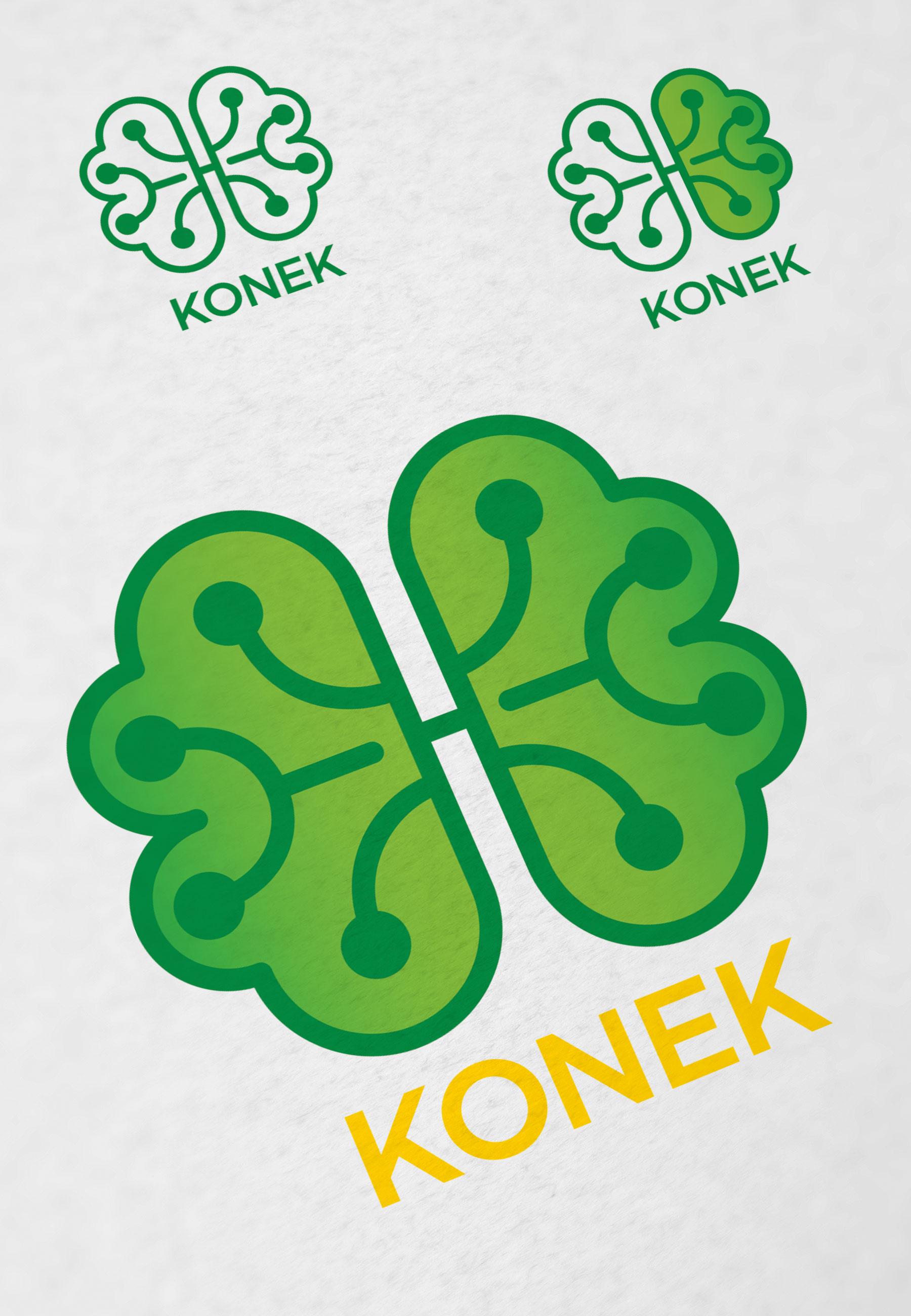 konek-logo-main