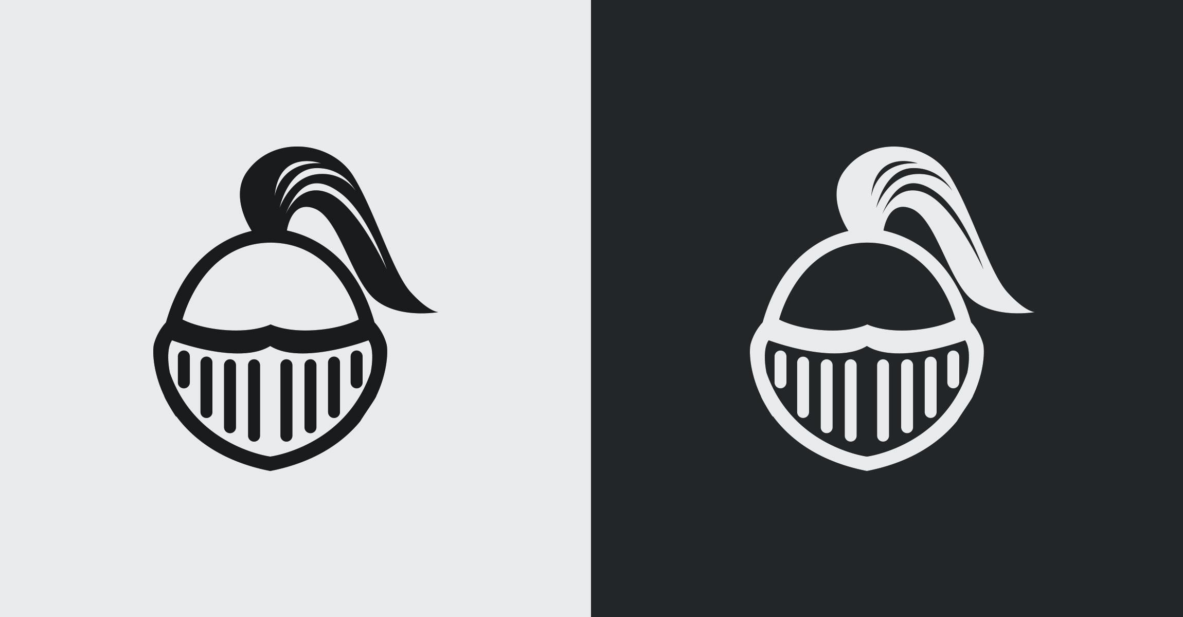 nomadik-black-and-white