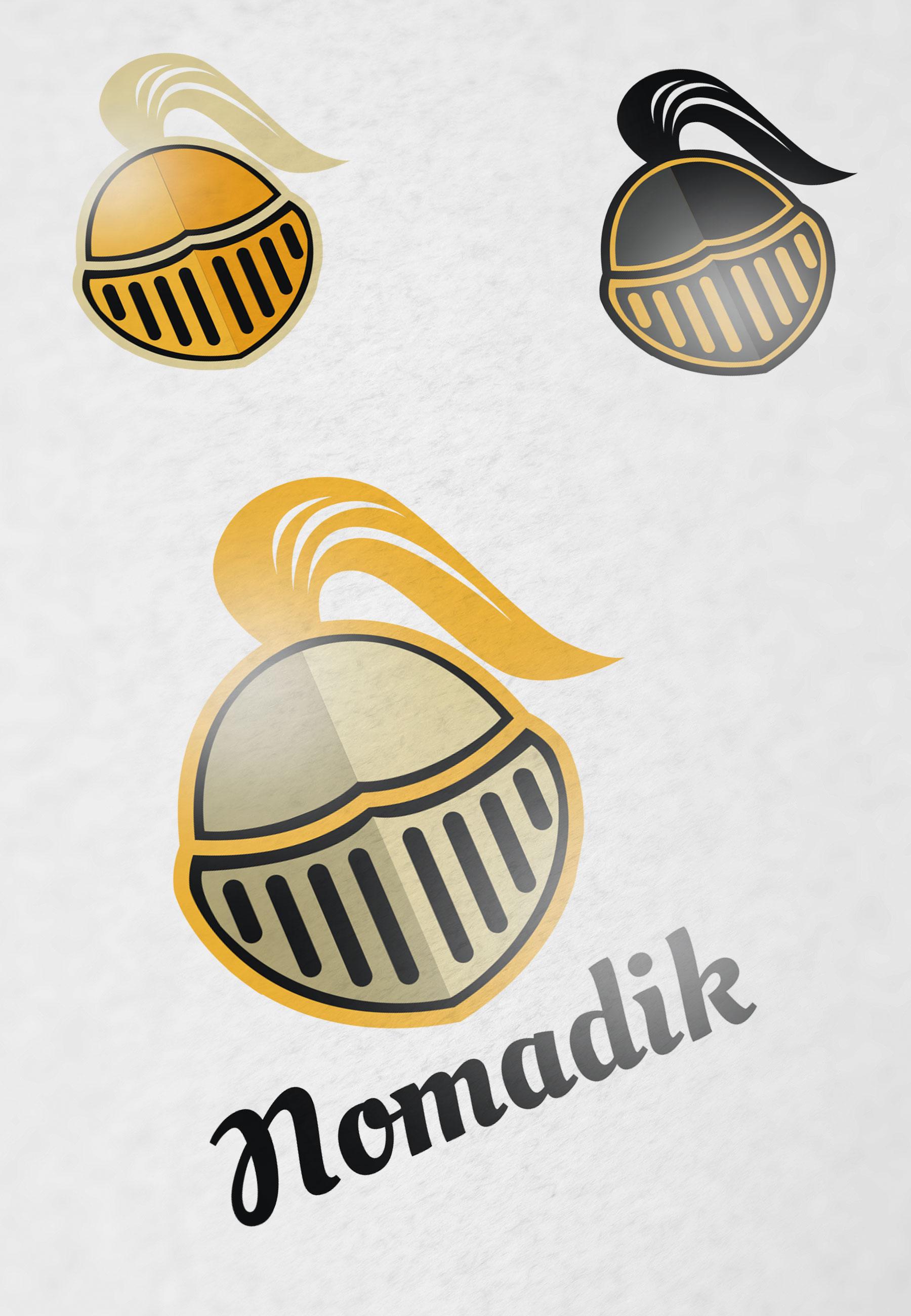 nomadik-logo-main