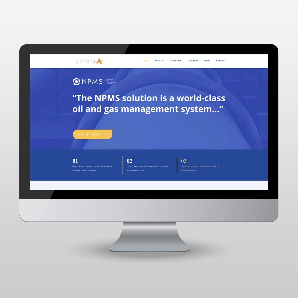 npms-site